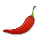 Hot Pepper lg emoji