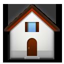 House Building lg emoji