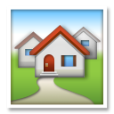 House Buildings lg emoji