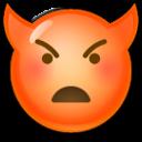 Imp lg emoji