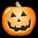 Jack-o-lantern lg emoji