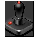 Joystick lg emoji