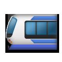 Light Rail lg emoji