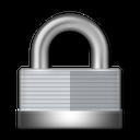 Lock lg emoji
