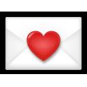 Love Letter lg emoji