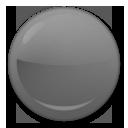 Medium Black Circle lg emoji