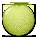 Melon lg emoji