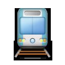 Metro lg emoji