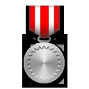 Military Medal lg emoji