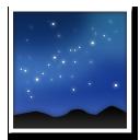 Milky Way lg emoji