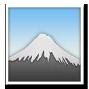 Mount Fuji lg emoji
