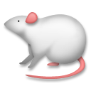 Mouse lg emoji