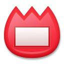 Name Badge lg emoji