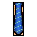 Necktie lg emoji