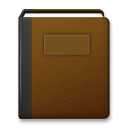 Notebook lg emoji