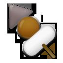 Oden lg emoji