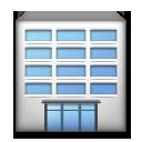 Office Building lg emoji