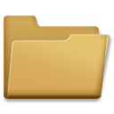 Open File Folder lg emoji
