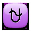 Ophiuchus lg emoji