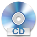 Optical Disc lg emoji