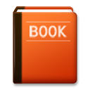 Orange Book lg emoji