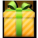 Package lg emoji