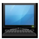 Personal Computer lg emoji