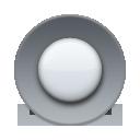 Radio Button lg emoji