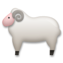 Ram lg emoji