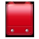 School Satchel lg emoji