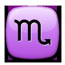 Scorpius lg emoji