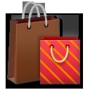 Shopping Bags lg emoji
