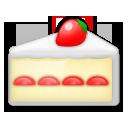 Shortcake lg emoji