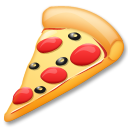 Slice Of Pizza lg emoji
