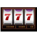 Slot Machine lg emoji