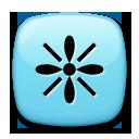 Sparkle lg emoji