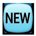 Squared New lg emoji