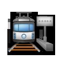 Station lg emoji