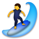 Surfer lg emoji