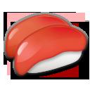 Sushi lg emoji