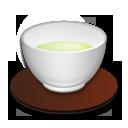 Teacup Without Handle lg emoji