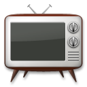 Television lg emoji