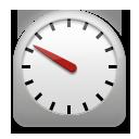 Timer Clock lg emoji