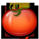 Tomato lg emoji