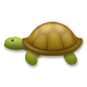 Turtle lg emoji