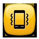 Vibration Mode lg emoji