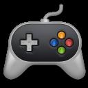 Video Game lg emoji