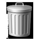 Wastebasket lg emoji