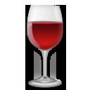 Wine Glass lg emoji