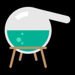 Alembic microsoft emoji